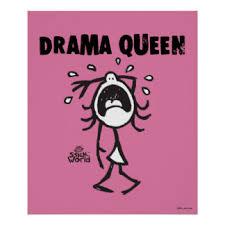 Drama Queen 3